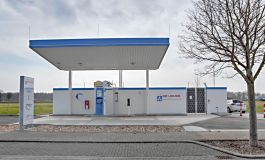 airliquide_h2_station_limburg_germany.jpg